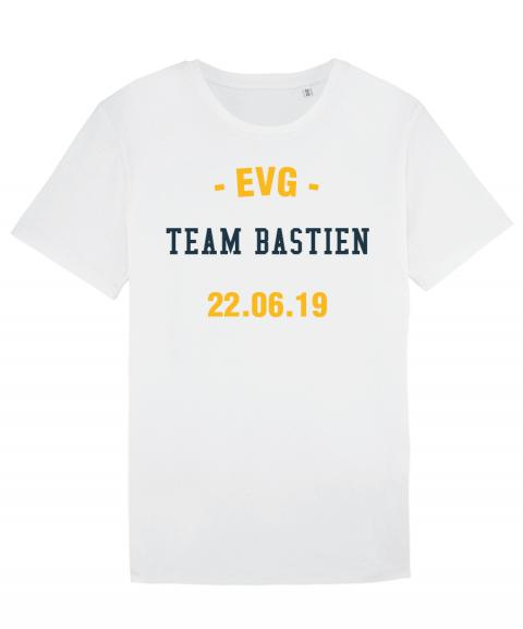 Team EVG personnalisable -...