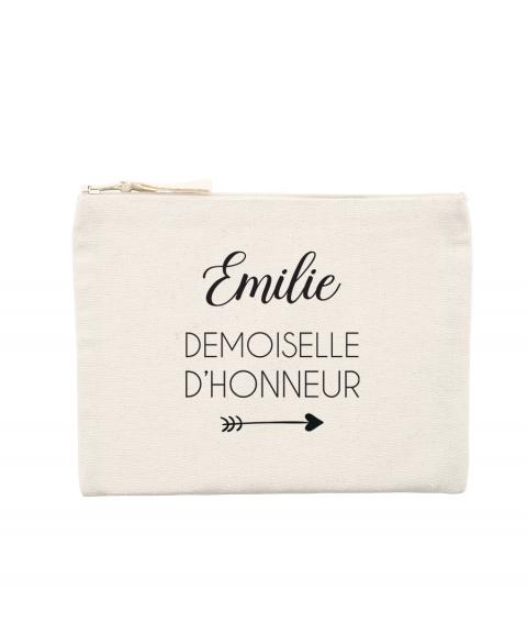 Demoiselle d'honneur -...