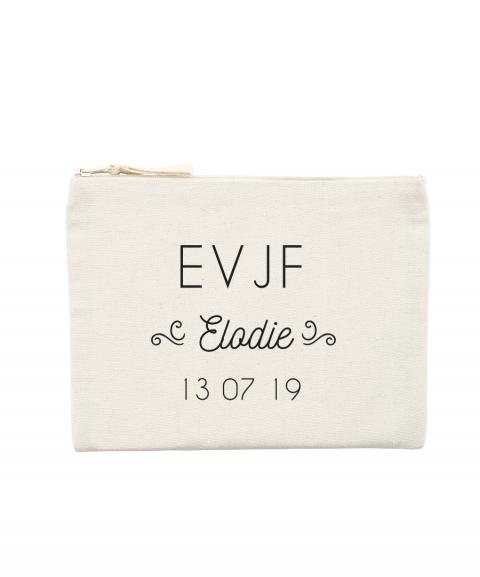 EVJF Simple - Pochette...