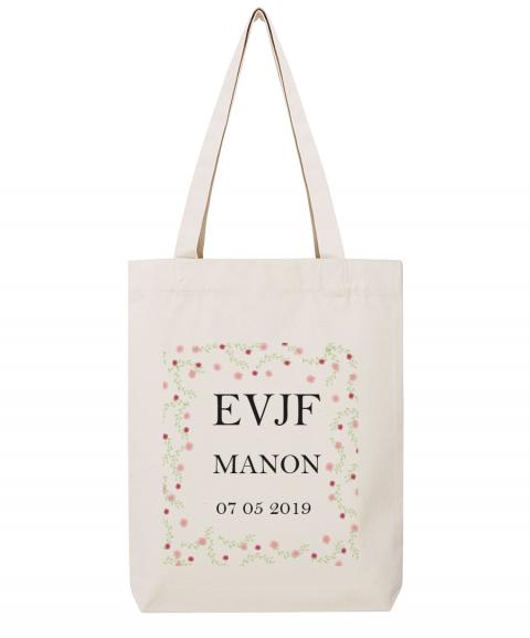 EVJF liberty - Tote Bag...